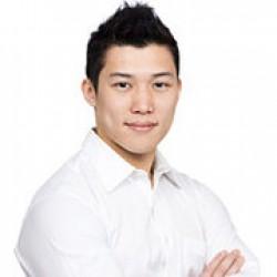 Han-Jun