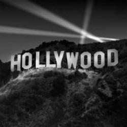 Hollywood Noir