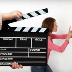 Acting in Student Films